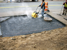 CSH_Manhole-Rehab-and-Cold-Spring-Road