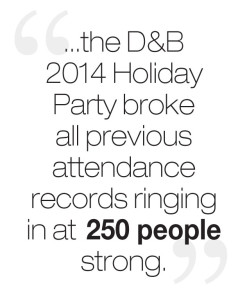 Holiday-Party-Quote