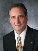 Charles J. Wachsmuth, P.E.