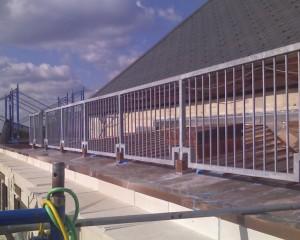 137-roof railing 2