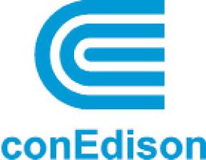 ConEd_Logo