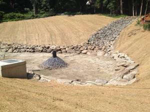 Croton Erosion Sediment Controls 2
