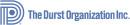 Durst-Logo_xlg