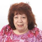 Lois-Steingisser