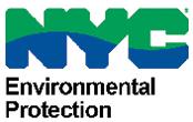 NYCDEP_Logo