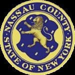 NassauCounty_NewLogo