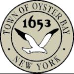 OysterBay_Logo
