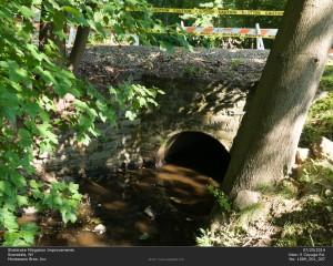 Scarsdale Sheldrake Flood Mitigation 2