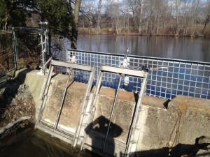 Scarsdale Sheldrake Flood Mitigation 6