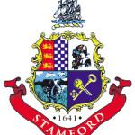 Stamford_Logo (color)