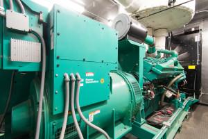 Generator pic