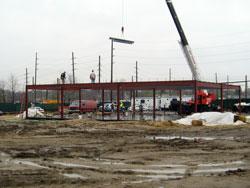 Structural-Concrete-1