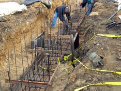 Structural-Concrete-3